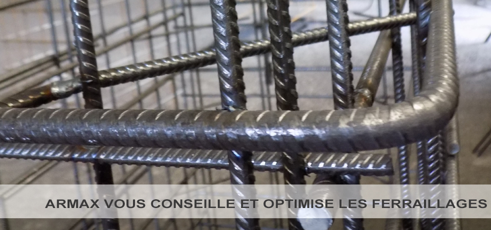 carroussel-page-CONSEILLE