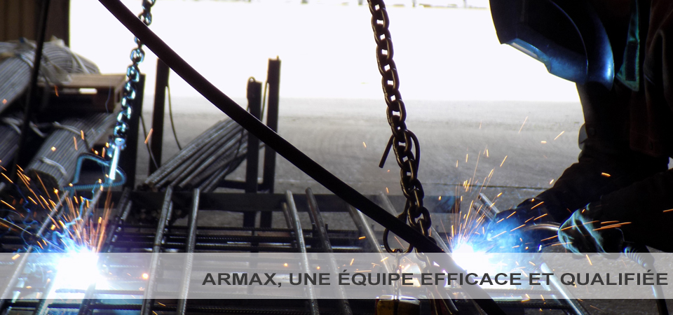 carroussel-page-EQUIPE-EFFICACE-ET-QUALIFIEE