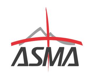 asma2014