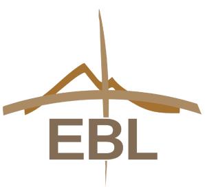 EBLv2