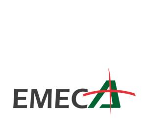 EMECA15