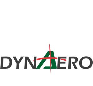 dyn20151