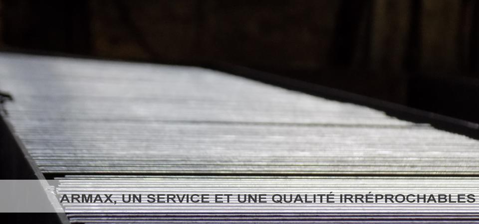 carroussel-page-SERVICE-ET-QUALITE
